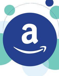 Amazon's HQ2