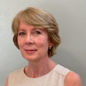 Corinne M. Karuppan, Ph.D.