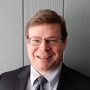 David Little, Ph.D.