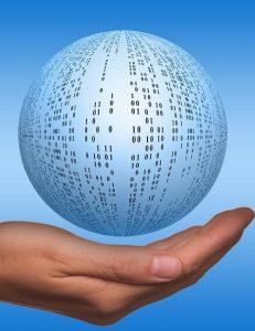 Metrics and Biometrics