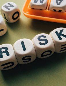 Supply Chain Risk and Reward