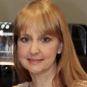 Lisa M. Spencer