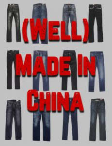 Made in China: From Scary Bad to Scary Good