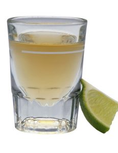 Tequila and Bacardi: An Unsavory Cocktail?