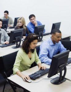 Walmart Warehouse Workers to Receive STEM Education