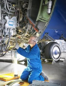 Boeing's New Quality Transformation Program: Will It Fly?