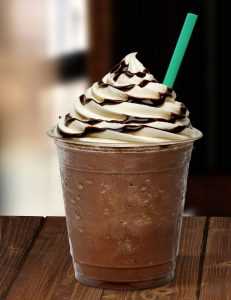 For Starbucks, It's About Location