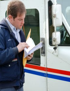 Could Coronavirus Deal a Fatal Blow to the U.S. Postal Service?