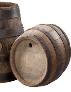 Boston Beer Recycles Beer from Expired Kegs
