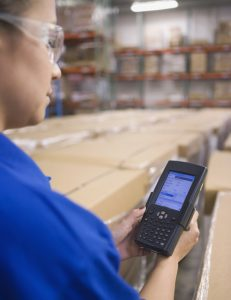 Wholesalers Reducing SKUs