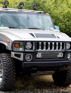 Design Cycle for GM's Hummer EV Cut by 3 Years