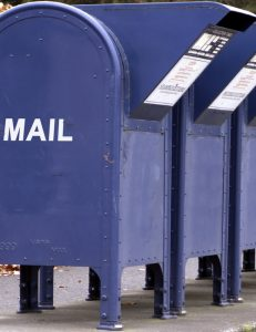 USPS Plans to Deliver Changes to Mail Services