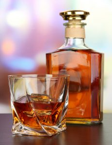 Black-Owned Distilleries Capture their Share of the Kentucky Bourbon Market