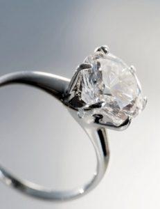 Pandora Closes the Box on Mined Diamonds