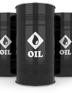 Squeezing Every Cent from a Barrel of Oil